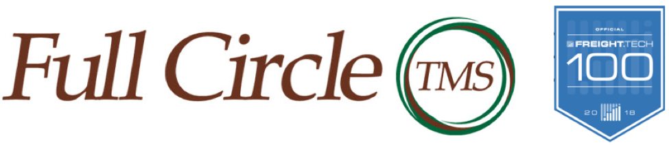 Full Circle TMS